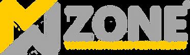 MzoneLogo.png