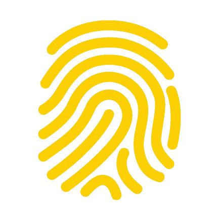 web design agency in lebanon - Designer's ID