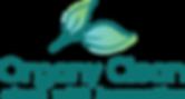 OrganyClean-Logo.png