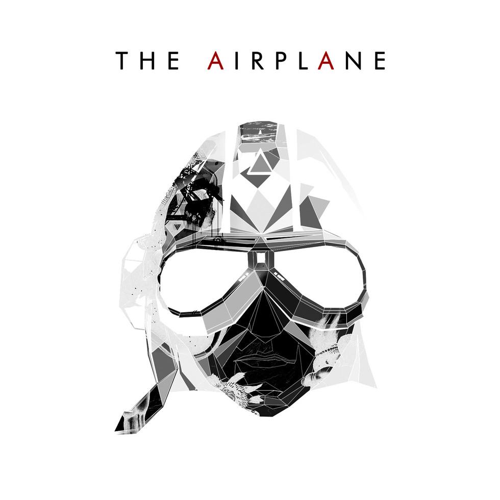 NOUVEL ALBUM 03.03.2017