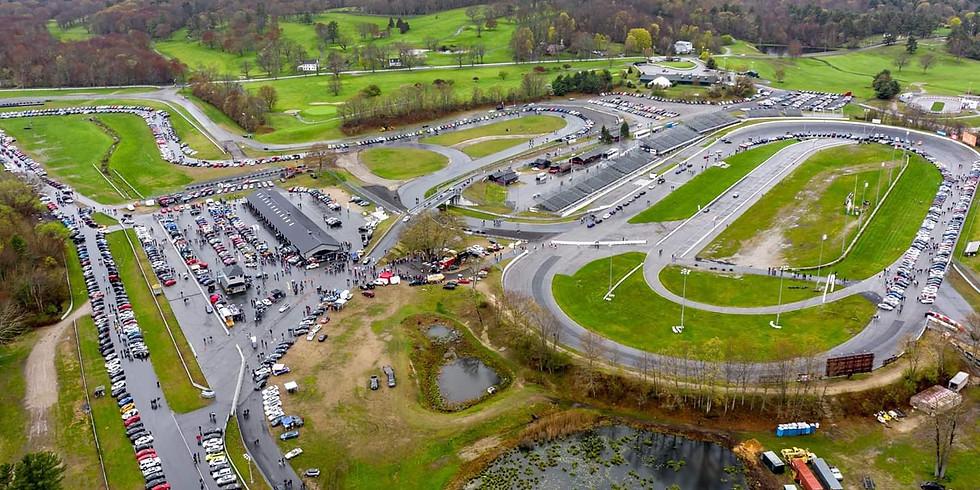 broke.East.Meet @ Thompson Speedway Motorsports Park, CT