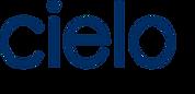 cielo logo trans.png