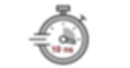 icon-10ns-low-latency 2.png