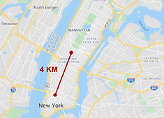 distance 4km.png
