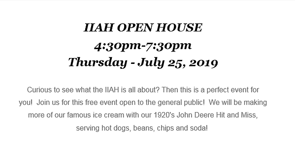 IIAH july Event.PNG