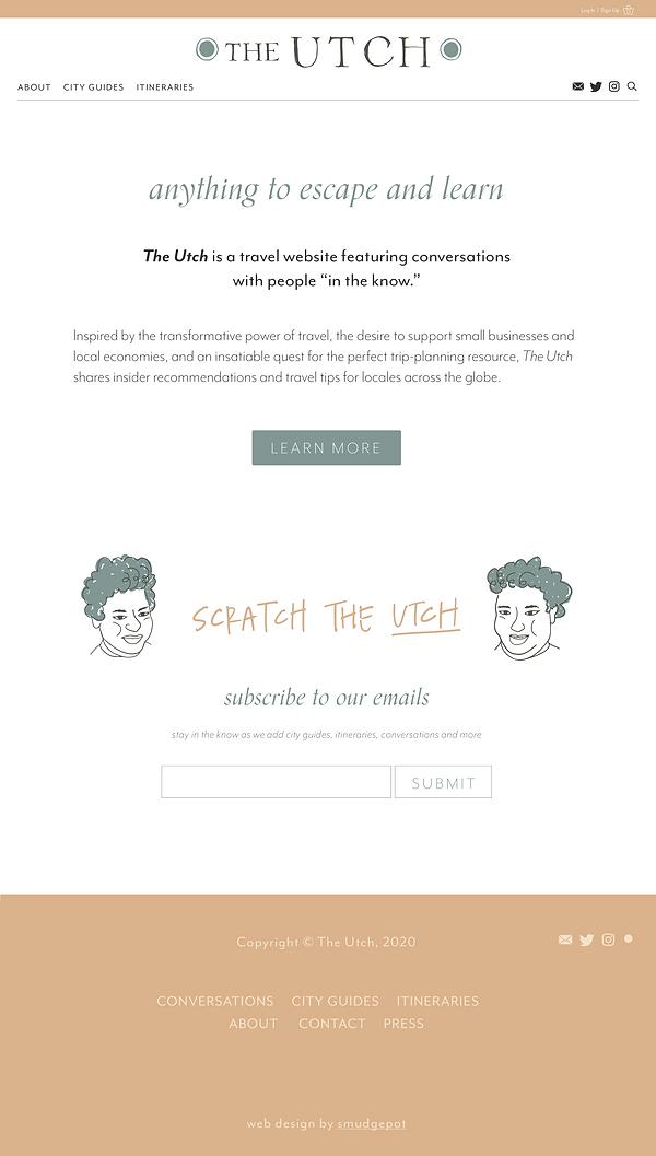 Utch-Homepage-02.png