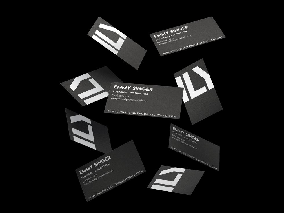 Business+Card+Design+InnerLightYoga.png