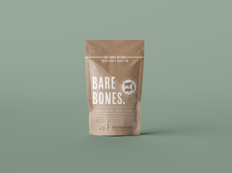 BareBones-DogTreats.Mockup.png