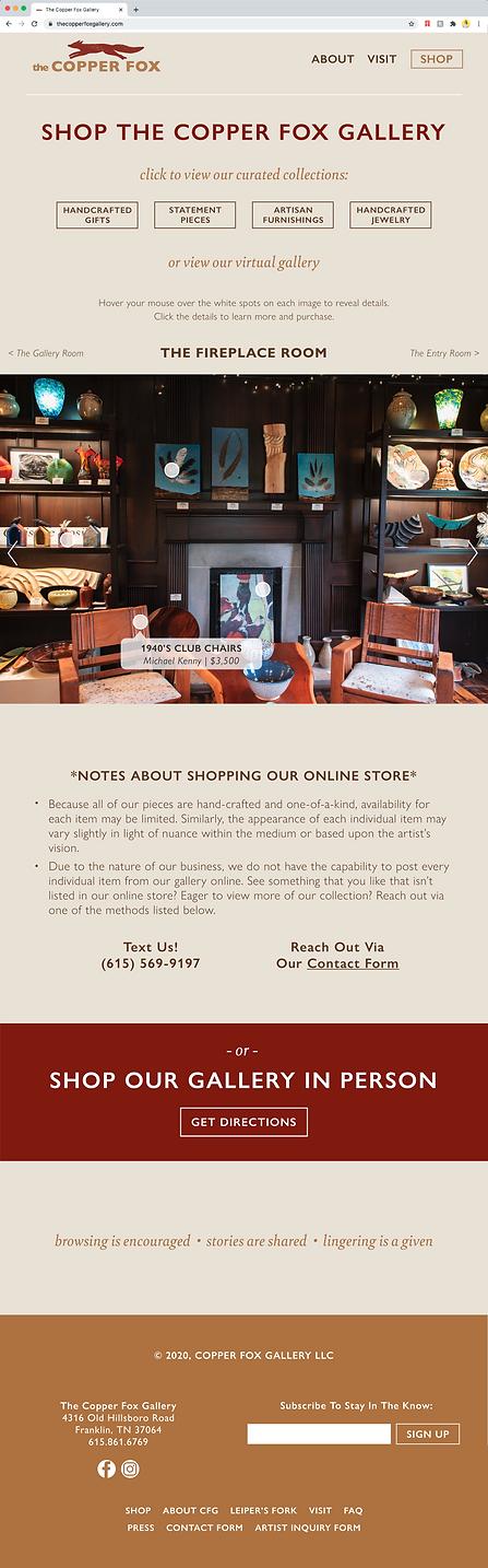 CFG-WebsiteMockup_Shop Page.png