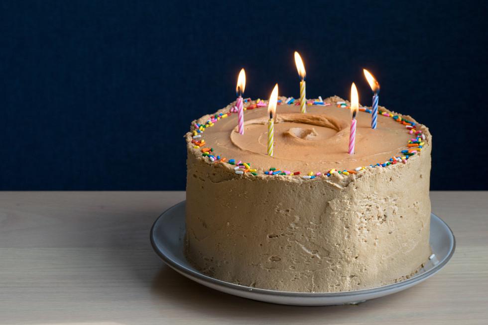 HenriettaRed_Desserts11.1.17-11.jpg
