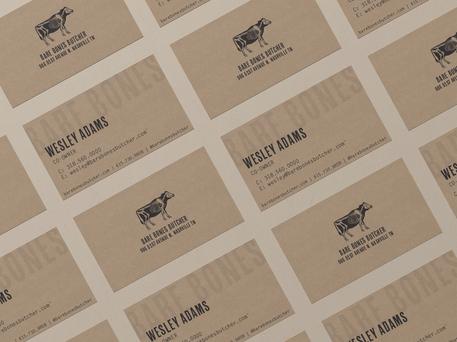Business+Card+Design+BareBonesButcher.pn