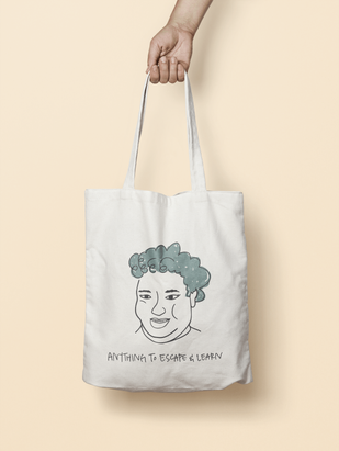 TheUtch-Tote.png