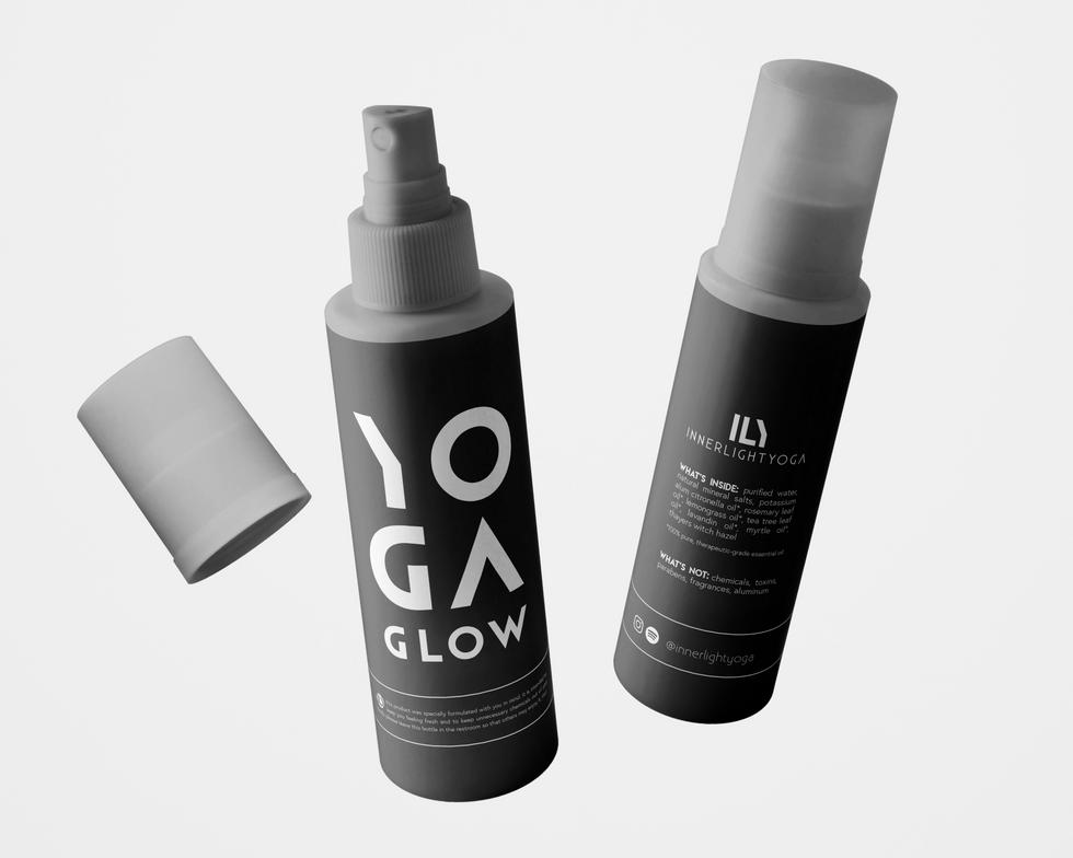 YogaGlow-SprayBottle_Mockup(white).png
