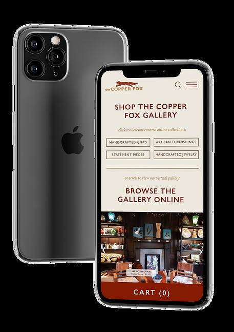 CFG-MobileStore-Mockup.png