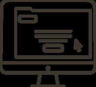 Website.Redesign.png
