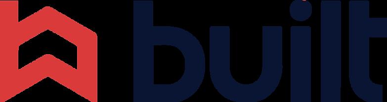 Built-Logo.png