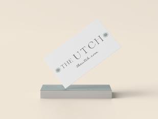 TheUtch+BizCard.png