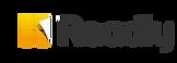 logo_dark-737aebfd70f264c7f2cbf8389509dc