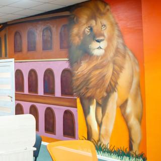 Художественная роспись стен.jpg