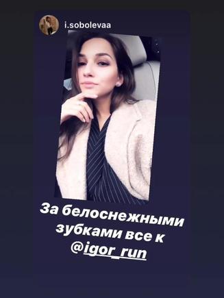 IMG_3400.MOV