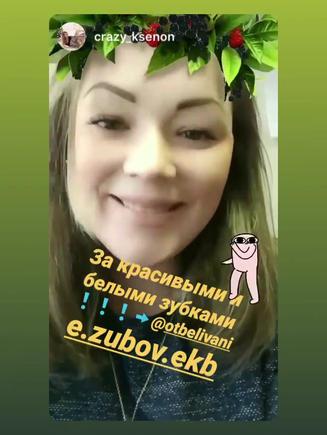 IMG_3448.MOV