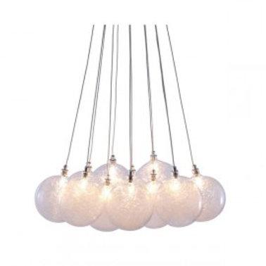Bubble Ceiling Lamp
