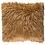 Thumbnail: Faux Fur Down Pilow