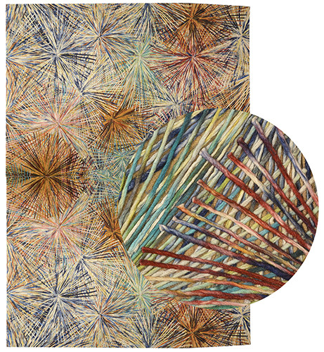 Area Rug by Dovetail, ask me how to buy
