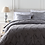 Thumbnail: Bedding Makeover Package eDesign