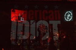 American Idiot-0005