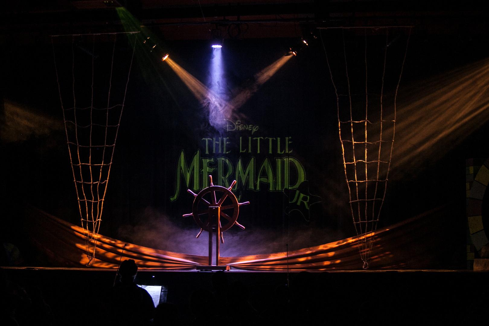 Mermaid004.jpg