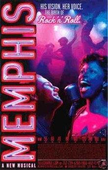 220px-Memphis_musical_poster.jpg