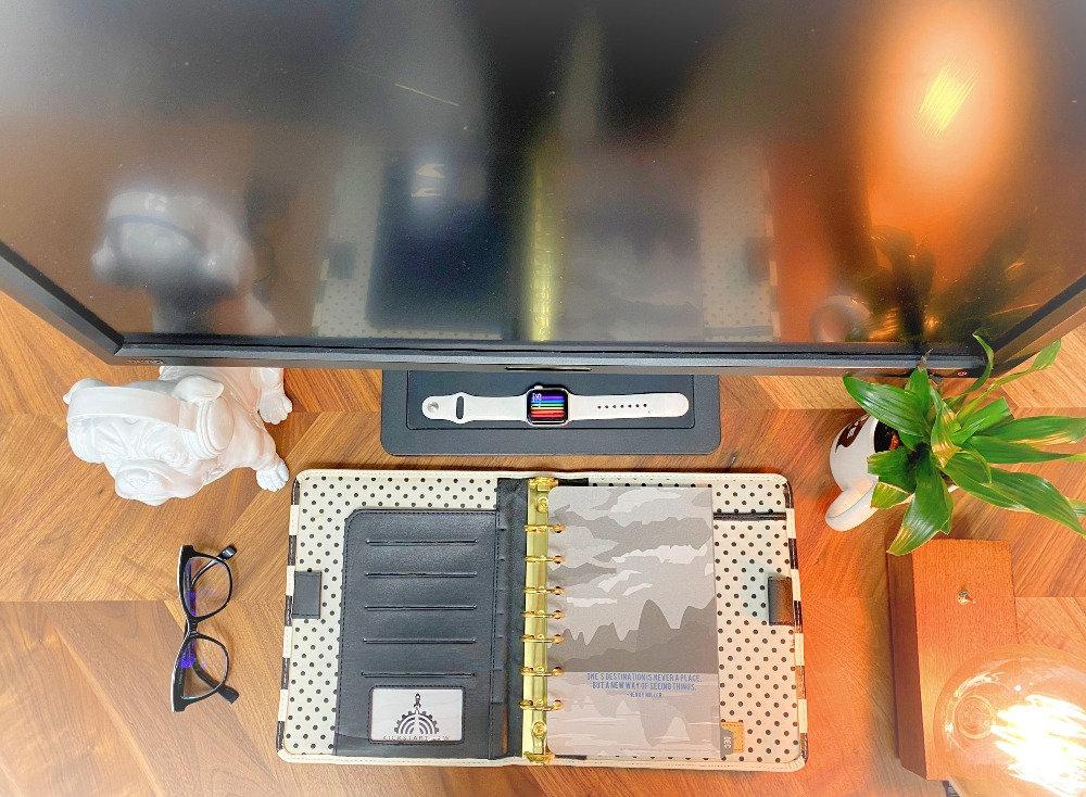 Registered Agent and Registered Office