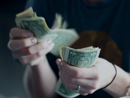 The Stimulus Bill: Demystified for Carriers & Owner Operators