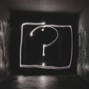 Top 5 questions you should ask yourself when considering digital currency as an investment.