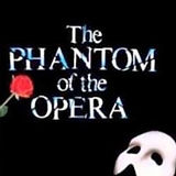Lily cast in The Phantom of the Opera_ed