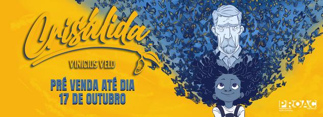 Crisalida_Site2.png