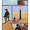 Thumbnail: Almanaque Guará #06