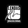 lendas brasileiras.png