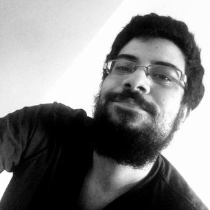 Renan Lino