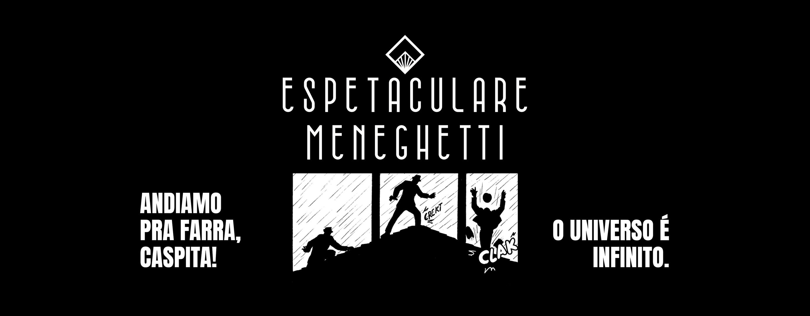 Meneghetti_Site.png