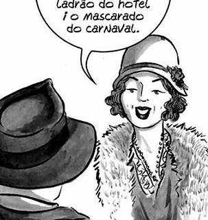 conchetta.png