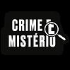 crime e mistério.png