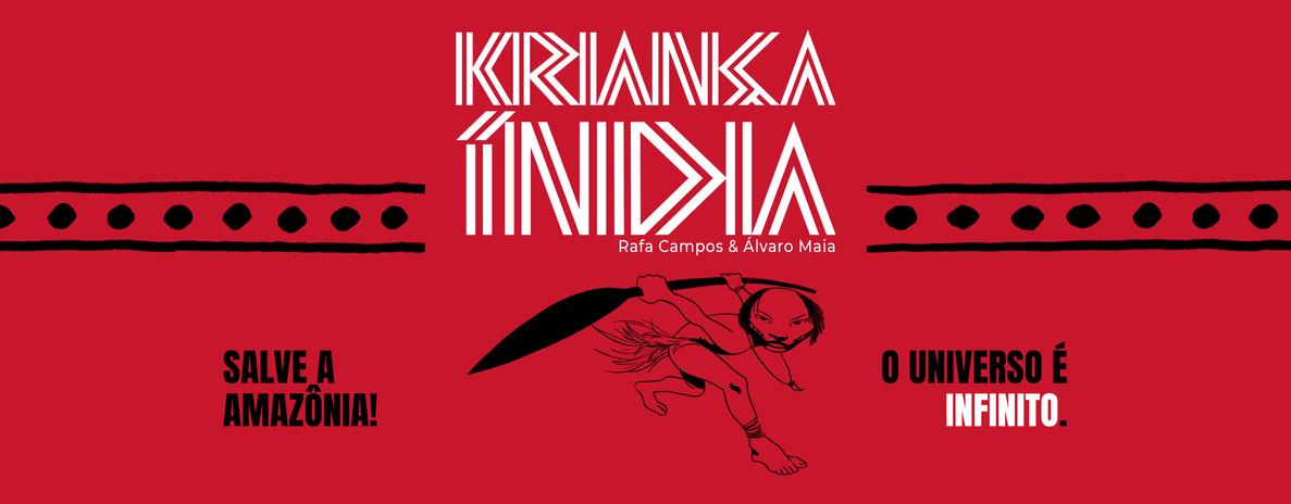 Kriança India_Site.png
