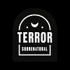 terror sobrenatural.png