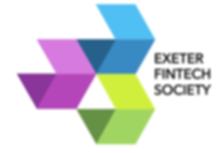 Fintech Society University of Exeter