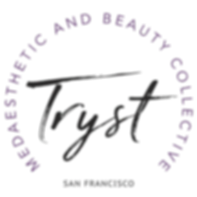 tryst-logo-round_drkpurple.png