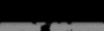 tryst-logo-final-horiz-S.png