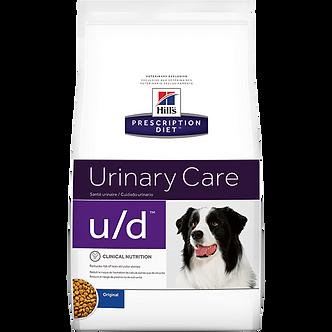 Hill's u/d Urinary Care
