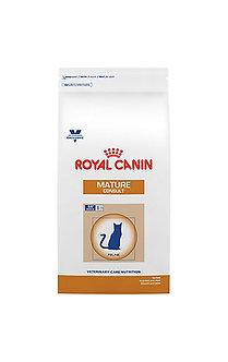 Royal Canin Maturity
